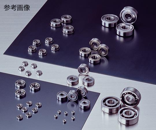 ミニチュア小径 MF63~MF148