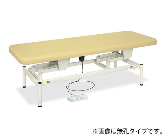 電動ボディベッド TB-1344 幅60×長さ180×高さ45~81cm