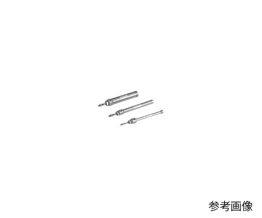 ペンシリンダシリーズ PBDAF16X105-1A