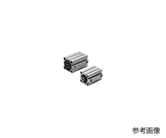 ジグシリンダCシリーズ CBDAS16X20