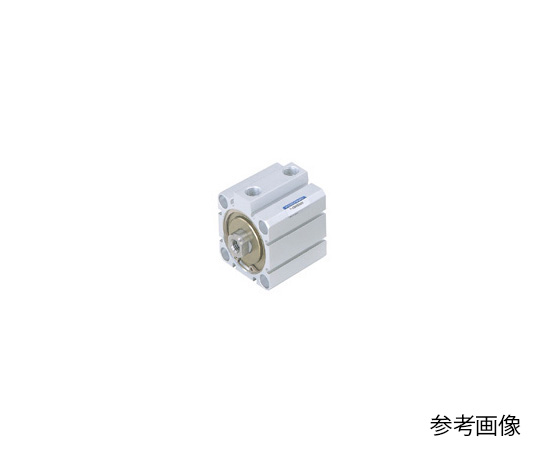 ジグシリンダCシリーズ(低速仕様) T-CDA16X5