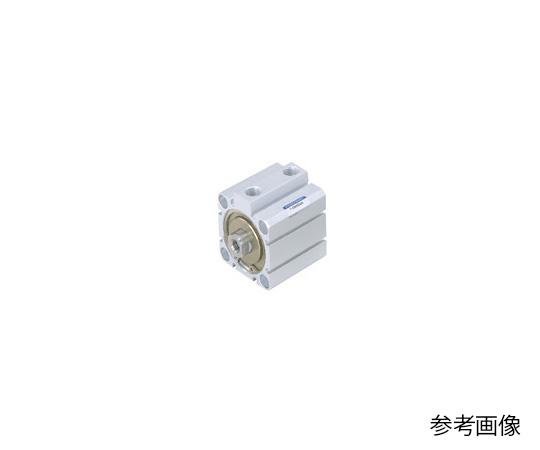 ジグシリンダCシリーズ(低速仕様) T-CDA50X10