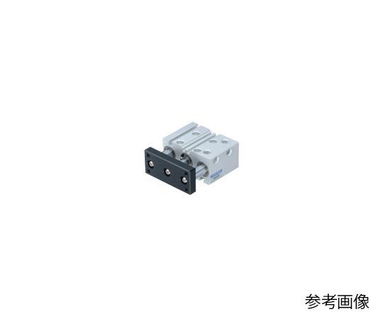 ガイド付ジグシリンダ(低速仕様) T-SGDAQ12X10-ZE155A2