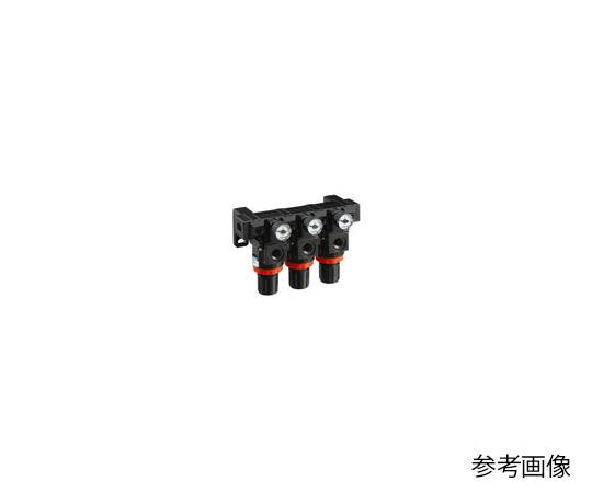 マルチシリーズ(全項) MR302-03-GA20