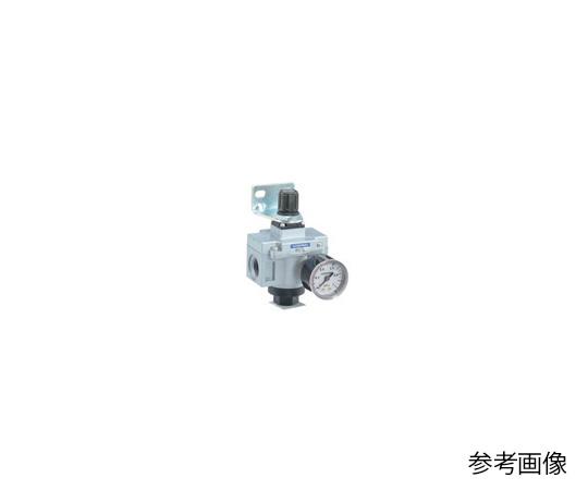 マルチシリーズ(全項) HRA600-04-G1-B