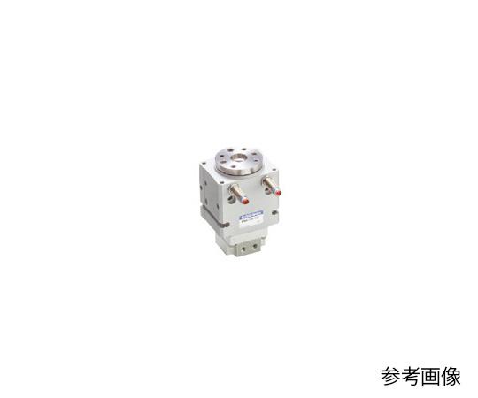 ロータリアクチュエータRAGシリーズ RAGS1-180-ZE135A2