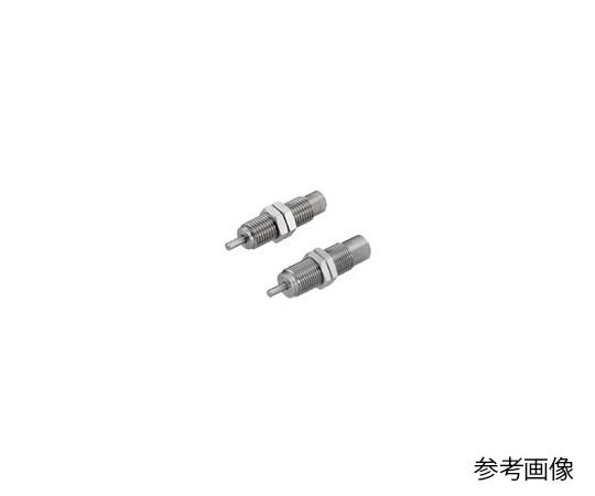 ショックアブソーバKSHAシリーズ KSHA5X5C-D-2