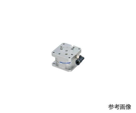 システマチックハンドリングモジュールマイクロシリーズ SHM62J