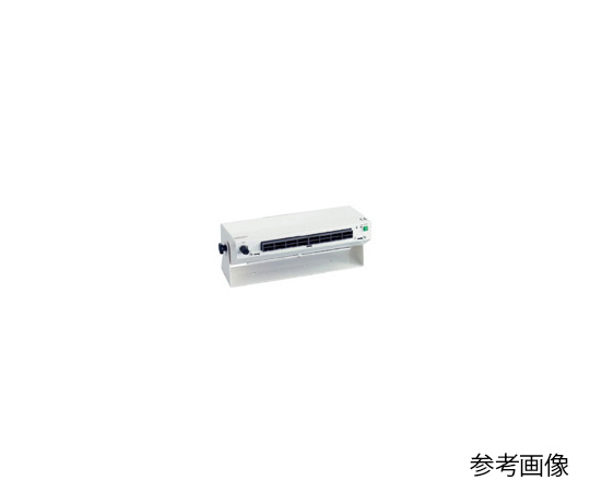 イオナイザー ワイドフローファンタイプ DTRY-ELW22