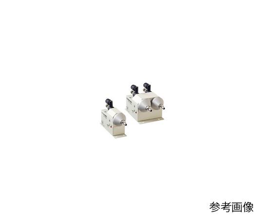 イオナイザー ブロータイプ ELBシリーズ DTRY-ADN-DSC