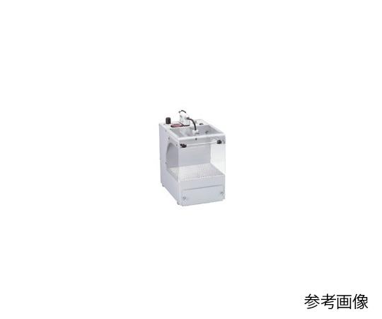 イオンワイパー A4サイズ DTY-WC-S
