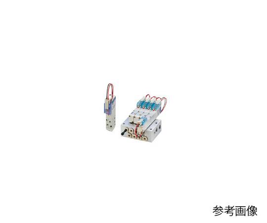 電磁弁EAシリーズ EA10A5-PS3/DC24V