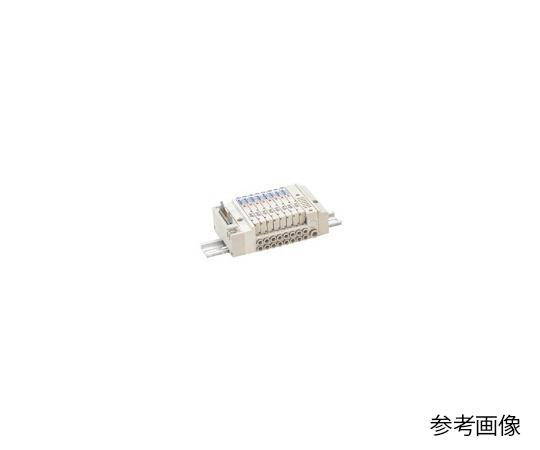 電磁弁JAシリーズ JA10A5-83-PN/DC24V