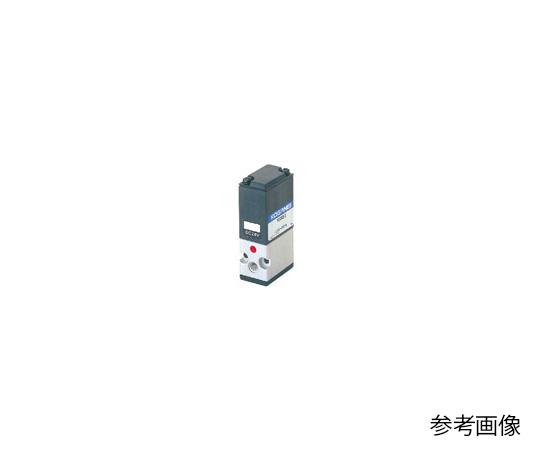 真空電磁弁V030シリーズ V030E1-83/DC24V