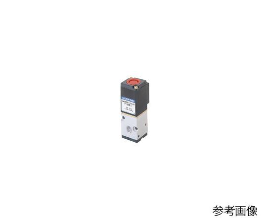 真空電磁弁V100シリーズ V100E1-2-11-21-LF/DC24V