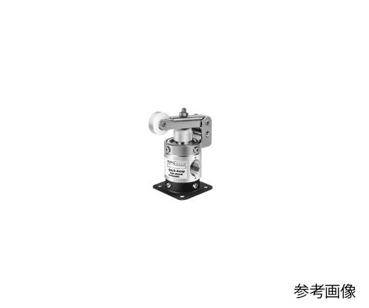 機械弁ローラカム式250Cシリーズ 125MC-11