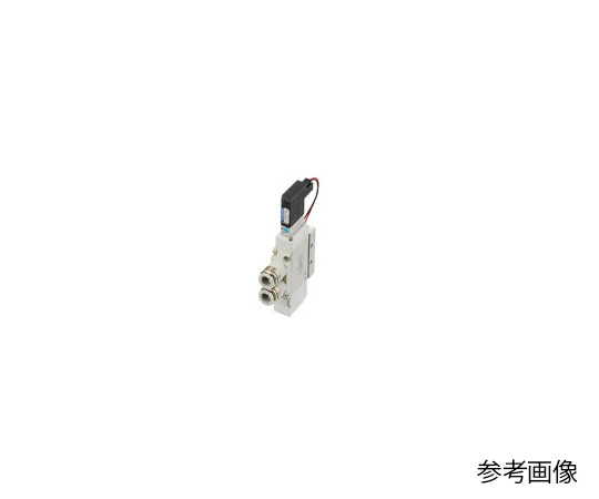 電磁弁Fシリーズ F18T1-A2-PL/DC24V