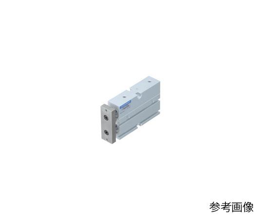 ツインロッドシリンダ(低速仕様) T-TBDA25X10-ZE135B2