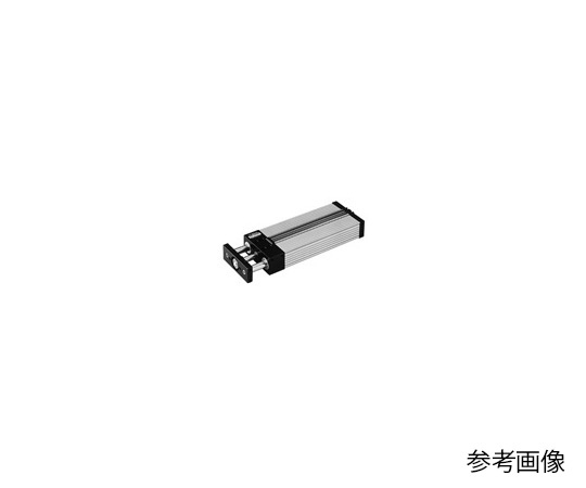 アクシスシリンダ XDA16X300-SSL