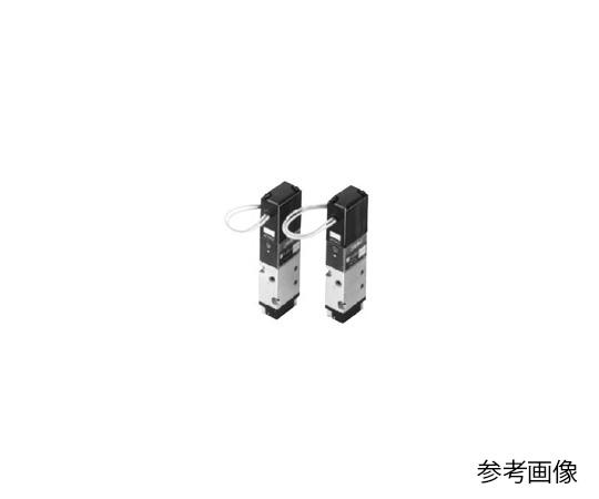 電磁弁112シリーズ V112E1-PSLN/DC24V