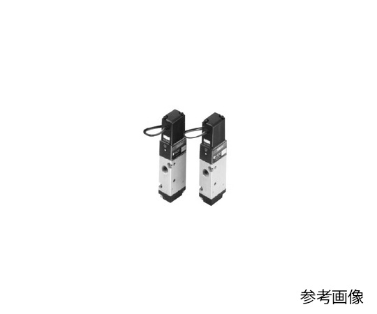 電磁弁182シリーズ V182E1-PSLN/DC24V