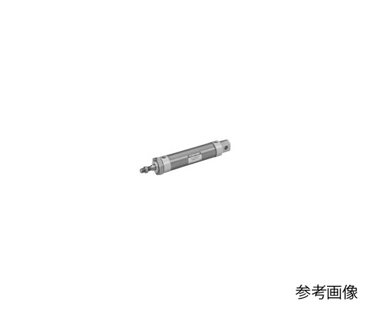 スリムシリンダ DAH63X500