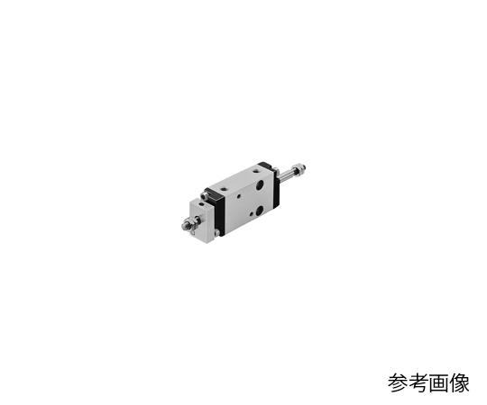 マルチマウントシリンダシリーズ BSALS16X5-ZC130A1