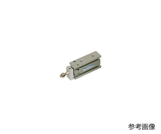 ハイマルチシリンダシリーズ YMDALS6X25-ZE135A2