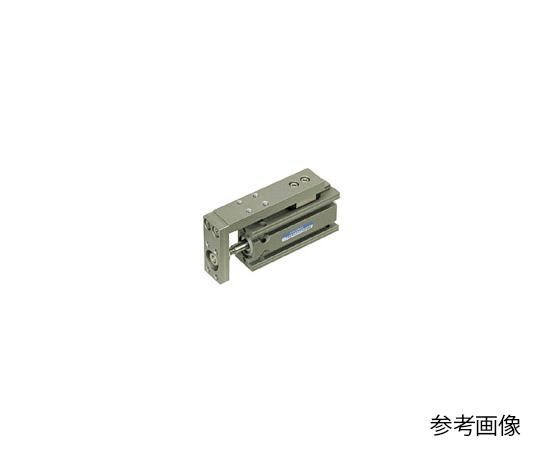 ハイマルチシリンダシリーズ YMDAGS6X10-ZE102A2