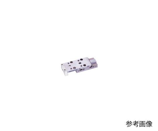 ミニガイドスライダ 全シリーズ MGAS10X5-R-P2