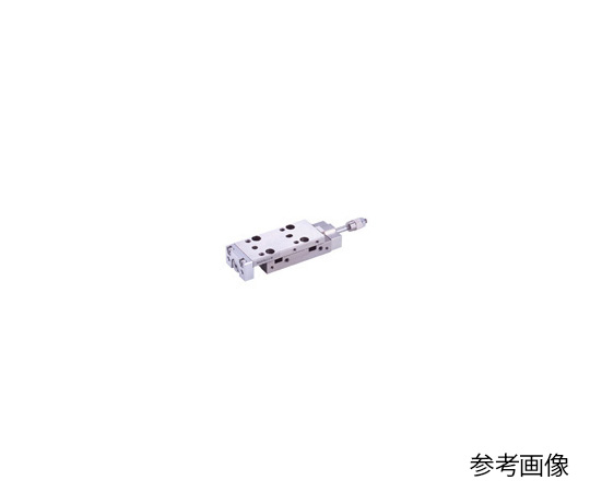 ミニガイドスライダ 全シリーズ MGAPS8X15-L-ZE102B2