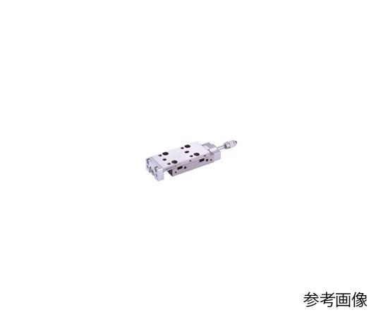 ミニガイドスライダ 全シリーズ MGAPS8X30-L-ZE102B2
