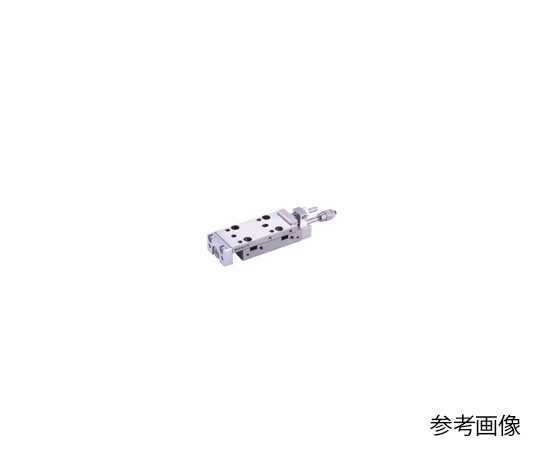 ミニガイドスライダ 全シリーズ MGAES10X5-L-ZE135B2