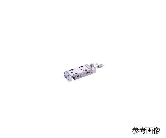 ミニガイドスライダ 全シリーズ MGAES10X10-L-ZE135B2