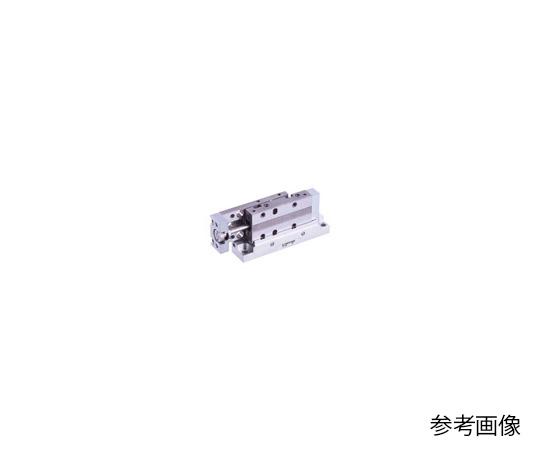 ミニガイドスライダ 全シリーズ MGALS4.5X10-R-ZE135B1
