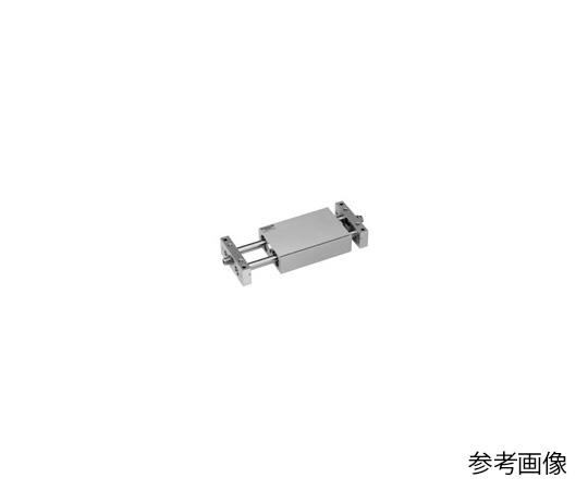 スライドユニット SUTS25X75-G