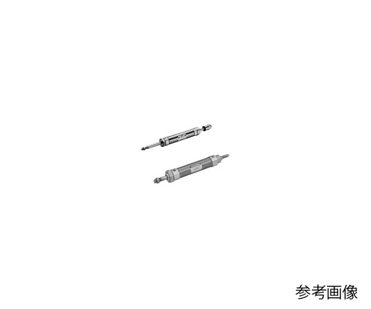 スリムシリンダ DAP20X125-3-ZG530B2