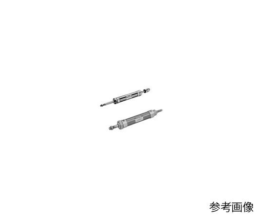スリムシリンダ DAP25X100-3-ZG530B2