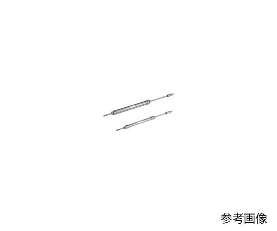 ペンシリンダシリーズ PBDAPS16X40-M-3-ZC230A2