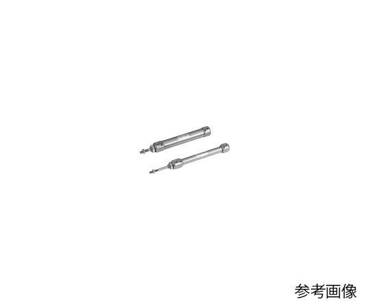 ペンシリンダシリーズ PBDAU16X45-M