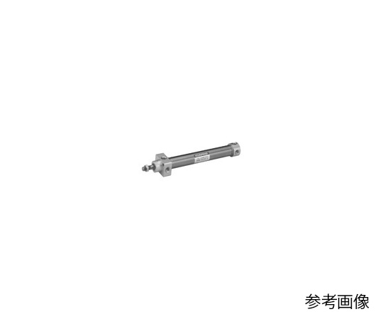 スリムシリンダ DABC16X150-2-CS4MA2