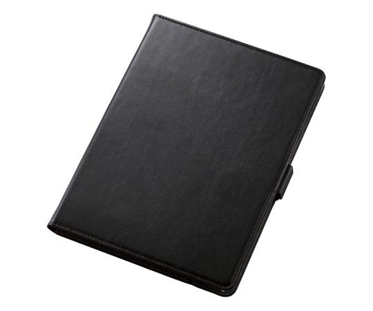 9.7インチiPad(2017)ソフトレザーカバー