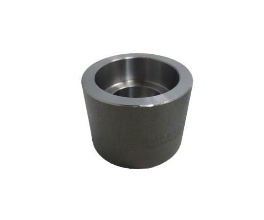 差し込み高圧異径ソケット (PT370)