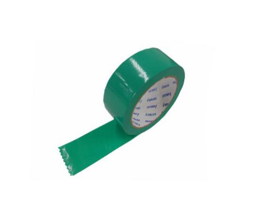 養生テープ(ノントルエンタイプ)