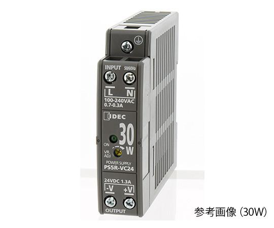 スイッチングパワーサプライ 60W PS5R-VD24
