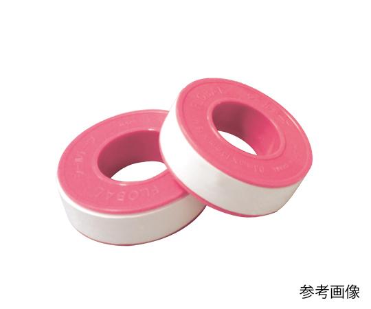 フローバルシールテープ
