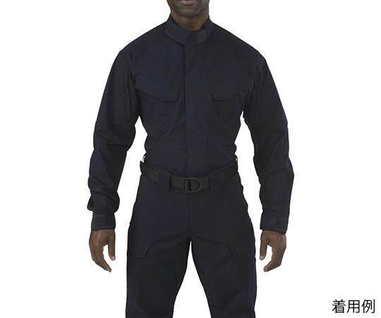 ストライク TDU LSシャツ