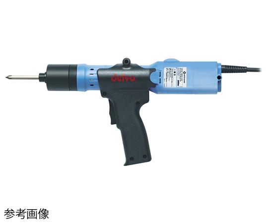 電動ドライバー(ブラシレスモーター仕様) DLV45A