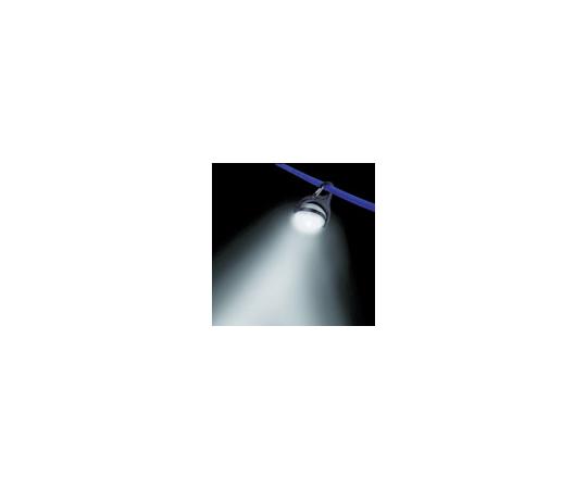 ムーンリット マイクロランタン ホワイト NI03737