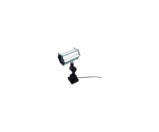 防水型LEDスポットライト AC100~120V NLSシリーズ